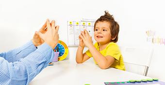 Több génről is kiderült, hogy szerepet játszik az autizmus kialakulásában