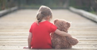 Így beszélhetsz a gyermekeddel az iskolai zaklatásról