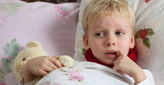 Mandulagyulladás: műtéttel vagy anélkül?
