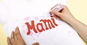 Gyönyörű ajándék Anyák napjára!