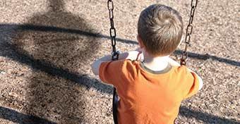 9-ből 7 gyereket el lehet csalni