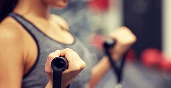 Milyen és mennyi szénhidrát kell az edzéshez?