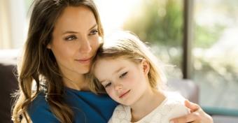 9 dolog, ami segíthet még jobb szülővé válni