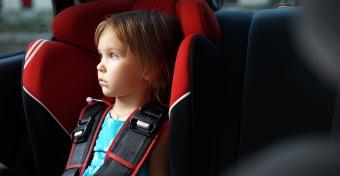 Tippek gyermekeink nyári biztonságáért