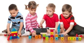 Korlátozni kellene a gyermekjátékok kadmiumtartalmát?