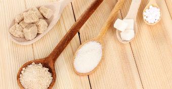 Egészségesek a mesterséges ízesítők, vagy csak elhízunk velük?