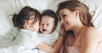 Prolapsus szülés után