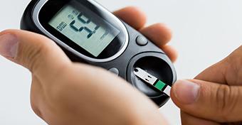 Növelheti a rák kockázatát a cukorbetegség