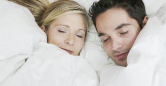 Amit rosszul tudsz az alvásról