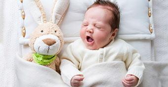 Szabd a gyerekre a húsvétot!