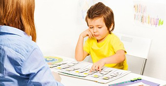 Hogy alakul ki az autizmus?