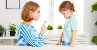 """Szülői """"hibák"""", amelyek a végén mégis jól sülnek el"""