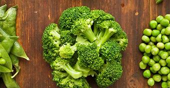 Top 10 legegészségesebb