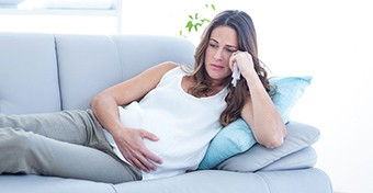 Mi az a HELLP-szindróma?