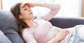 A korai klimax rizikófaktorai
