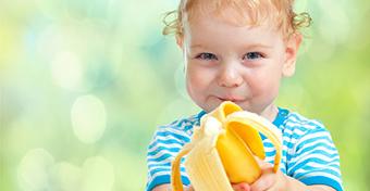 A nagy banán teszt: 14 terméket tesztelt a Szupermenta