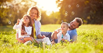 A családok költségvetése lehet a jövő évi költségvetés