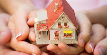 Falusi CSOK: drágulnak az ingatlanok