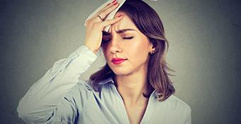 Akár 20 évvel is kitolható a menopauza kezdete