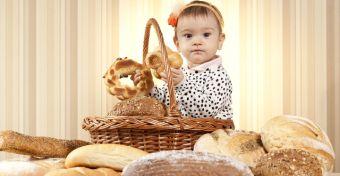 Bűnös a kenyér?