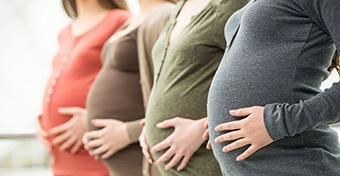 Mi az a terhességi naptár?