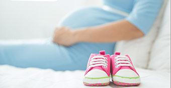 Gyakori génmutáció is nehezítheti a terhességet