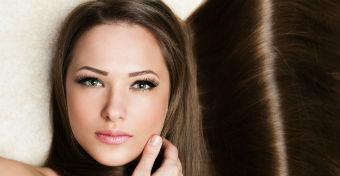 Egy hajszálból megjósolható a lombikbébi kezelés sikeressége