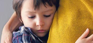Ha a gyerek elájul - Okok és teendő
