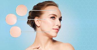 5 jel az arcon, ami egészségi problémára utal