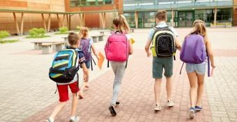Betarthatatlan feltételeket szabhatnak az alternatív iskoláknak