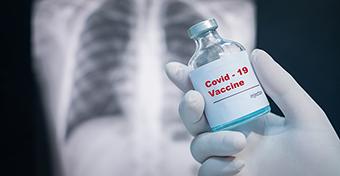 Koronavírus elleni oltás: ki kapja majd, mikor és hogy működik?