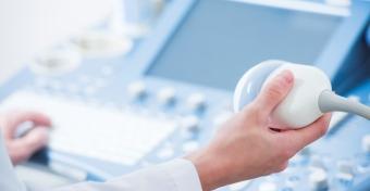 Milyen problémák szűrhetők az újszülöttkori hasi ultrahang vizsgálattal?