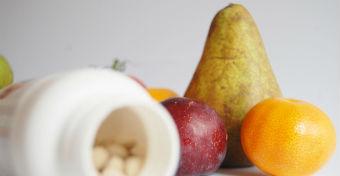 Biztonságosak a vitaminok?