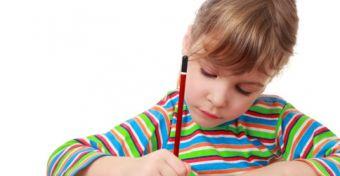Tippek a sikeres tanuláshoz