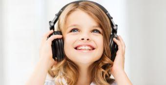 A gyermekfülhallgatók mégsem biztonságosak?