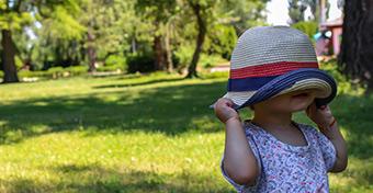 A kisgyermekek titkos nyelve: mi rejlik a viselkedés mögött?