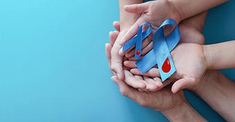 Több új intézkedés is segíti az 1-es típusú diabétesszel élő gyermekeket