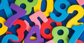 Ez a 11 éves autista kislány elsőben megbukott matekból, végül számtanzseni lett