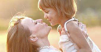 Anyák napi idézetek