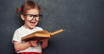 IQ kontra EQ: melyik fontosabb az életben való boldoguláshoz?