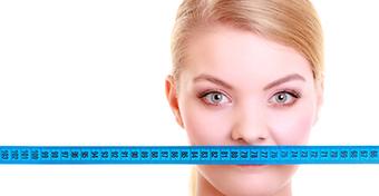 Segít a fogyásban, ha naponta mérjük magunkat