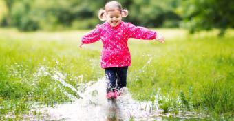 ADHD tünetei és kezelése gyerekeknél