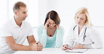 PCO szindróma, inzulinrezisztencia: csak személyre szabottan kezelhető