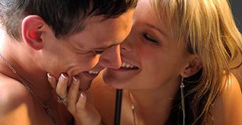 Mitől marad meg a szexuális vágy egy hosszú kapcsolatban?