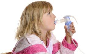 Az asztma