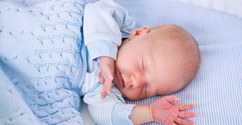 Ezek a csecsemőknél leggyakrabban előforduló szívproblémák