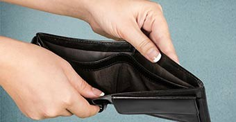 Számos pénztárcánkat érintő változás lépett életbe