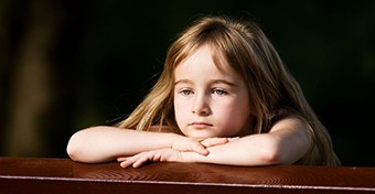 Árt a gyereknek, ha túl sokat várunk tőle