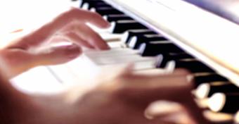 A hangszer jót tesz a reakcióidőnek