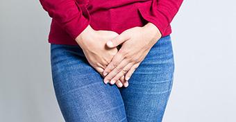Kellemetlen szagú vizelet a terhesség alatt - Mi okozhatja?